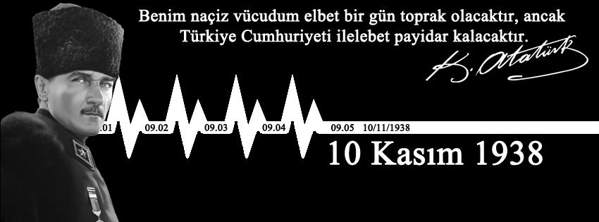 10-kasim