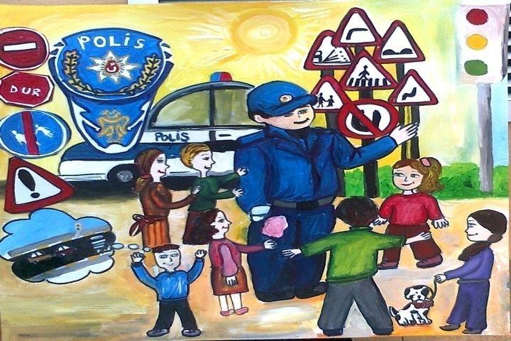 10194045_ihlaskolejipolishaftasi2012