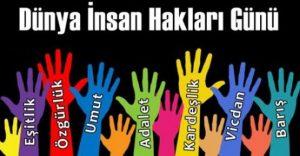 10_aralik_dunya_insan_haklari_gunu_h3537