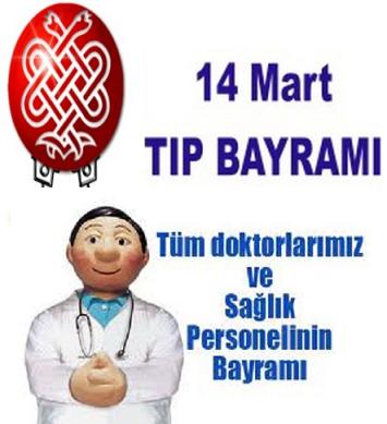 14-mart-tip-bayrami