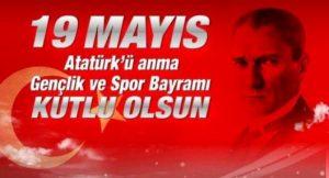 19_mayis_genclik_ve_spor_bayrami_h8183