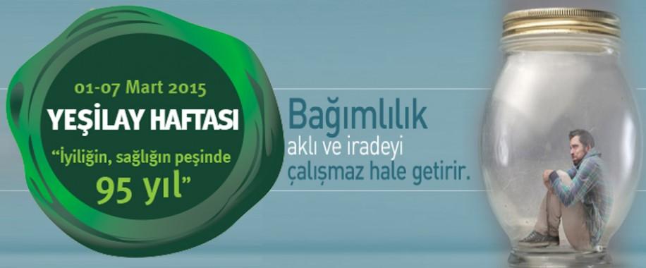 1_7_mart_yesilay_haftasi