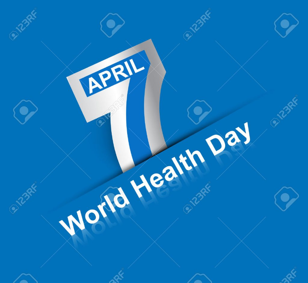 26592759-beautiful-text-7-april-world-health-day-creative-background-vector-stock-vector
