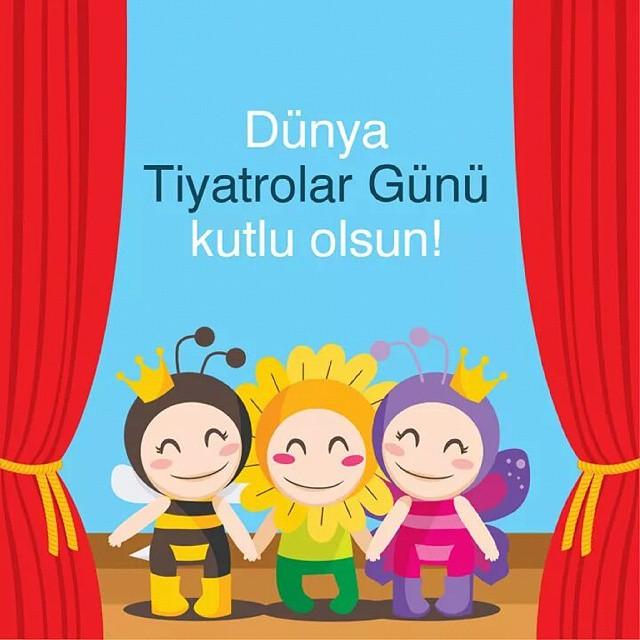 27-mart-dunya-tiyatrolar-gunu-kutlu-olsun