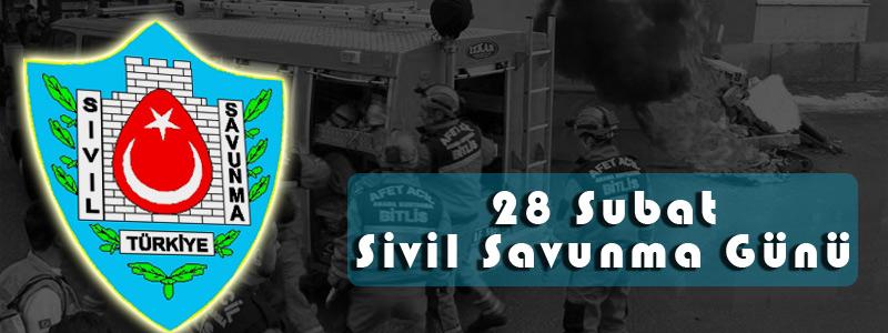 28-subat-sivil-savunma-gunu