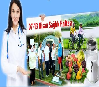 713_nisan_saglik_haftasi__b