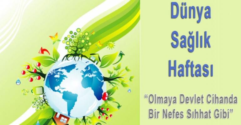 7_13_nisan_dunya_saglik_haftasi_h1351_16a04