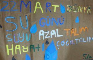 dunya-su-gunu-ile-sloganlar