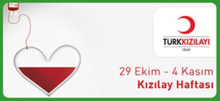 kizilay-haftasi-yazi-ve-siir-ornekleri