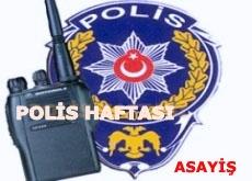 anamurda-polis-haftasi-etkinlikleri