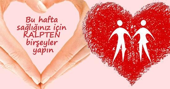 bu_hafta_sagliginiz_icin_kalpten_bir_sey_yapin_h61855