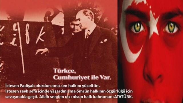 ders-cumhuriyet-en-guzel-sey-hurriyet-29-ekim-cumhuriyet-marsi_6960413-5870_640x360