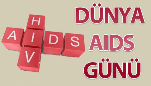 dunya-aids-gunu-resimleri-10