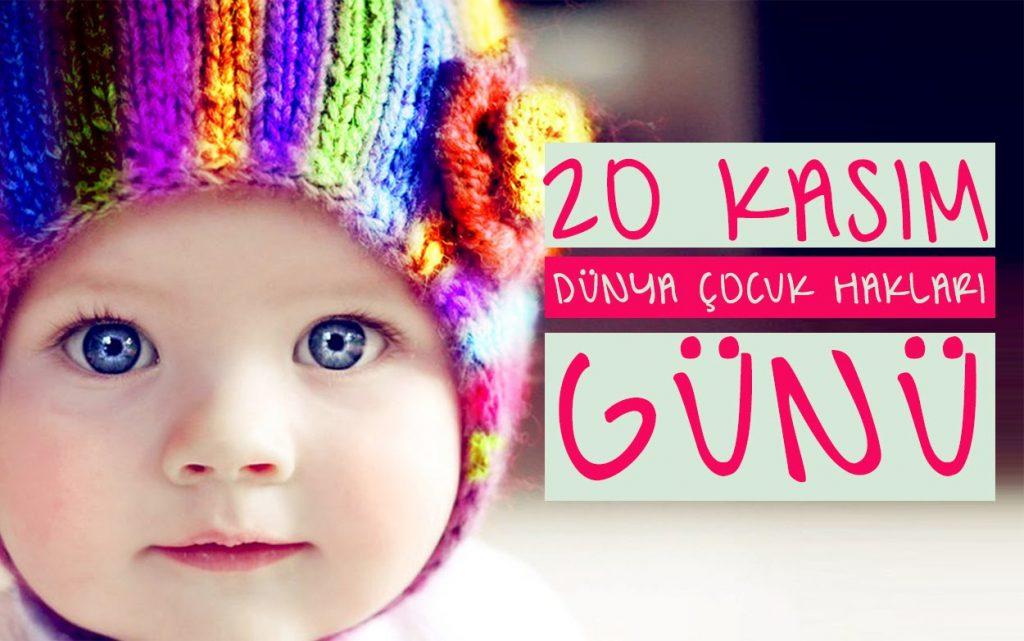 dunya_cocuk_gunu10