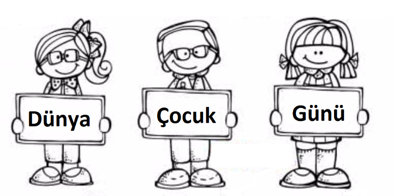 dunya_cocuk_gunu6