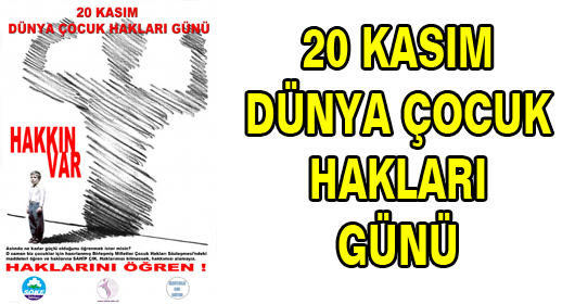 dunya_cocuk_gunu7