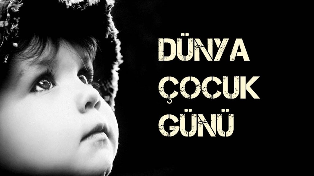dunya_cocuk_gunu9