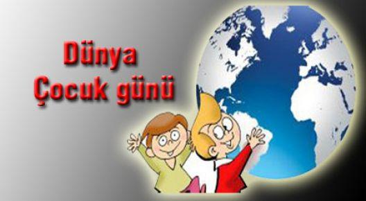 dunya_cocuk_gunu_h14153