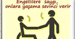 engelli_olmak_uretime_engel_degildir_h40598