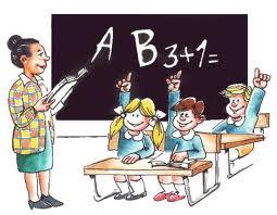 İlköğretim Haftası Nedir?