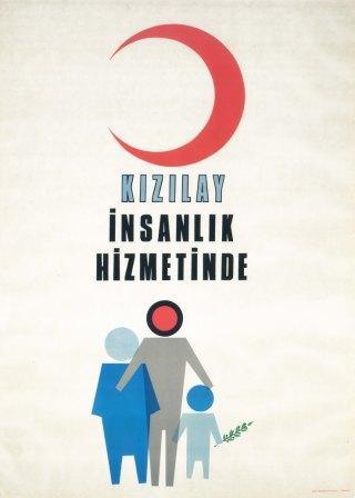 kizilay-afis-7