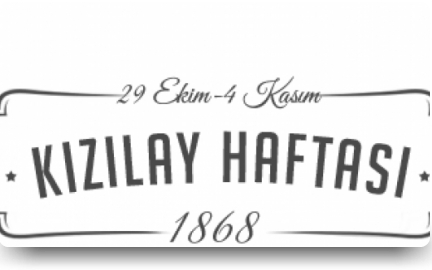 kizilay-haftasi-kutlama-programi