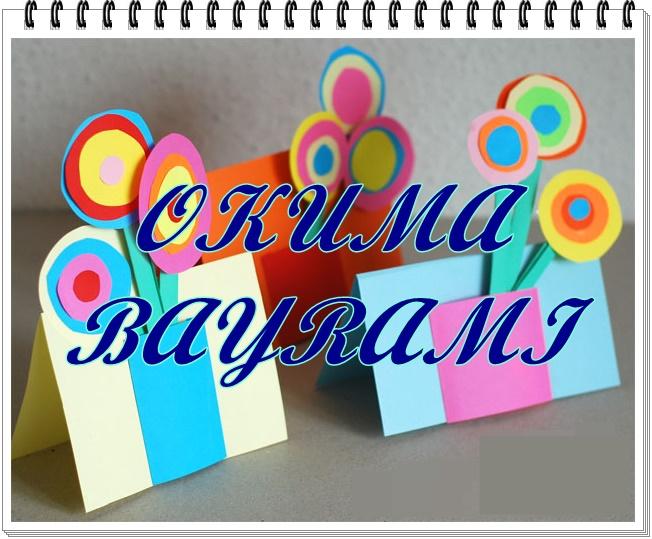 okuma-bayrami-3