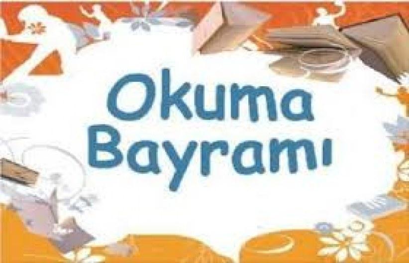 okuma-bayrami-8