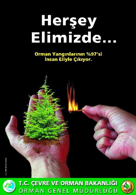 orman_haftasi_elimizde