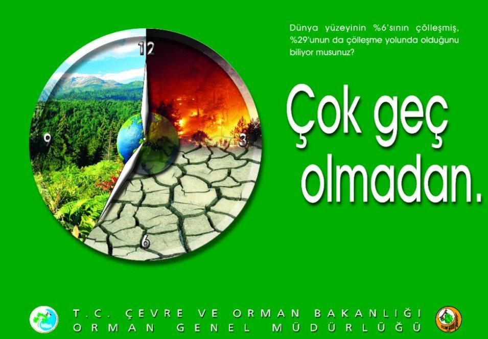 orman_haftasi_saat