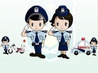 polis-haftasi-resimleri-5