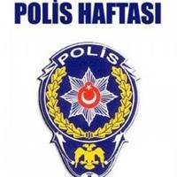 polis_haftasi22