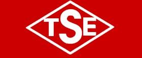 tse-280x114