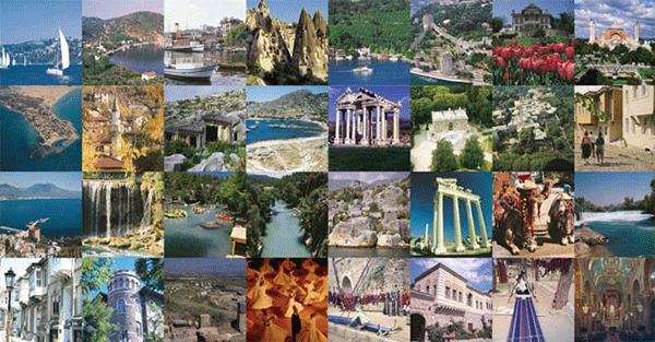 turizm-cenneti-cevap-anahtari