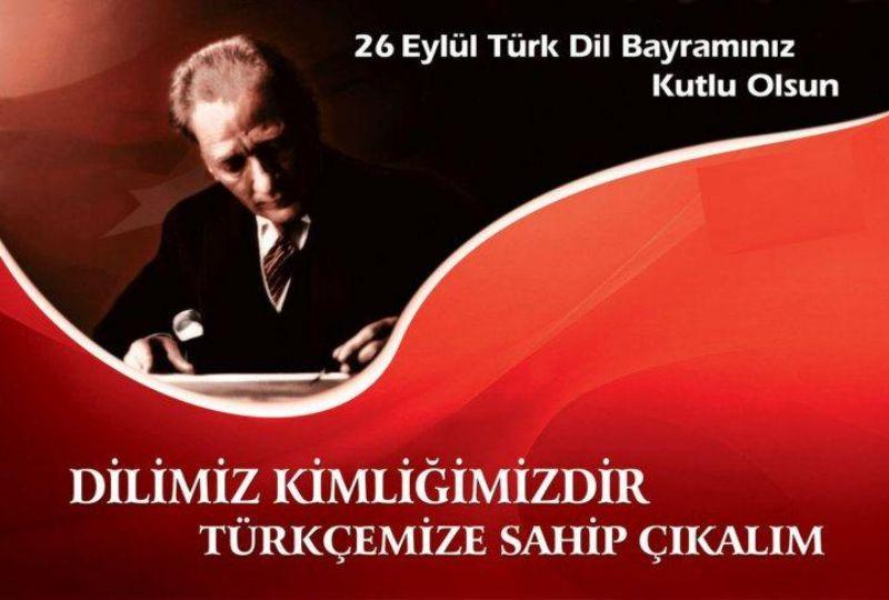 turk-dil-bayrami