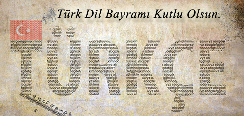 turkdilbayrami2013-sosyal
