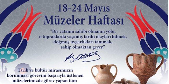 vali_duzgun_den_muzeler_haftasi_mesaji_h13344_75800