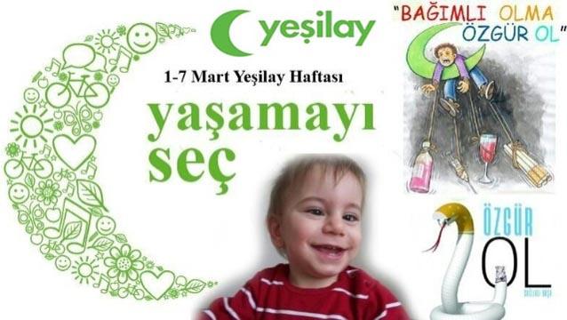 yesilay-haftasi-110