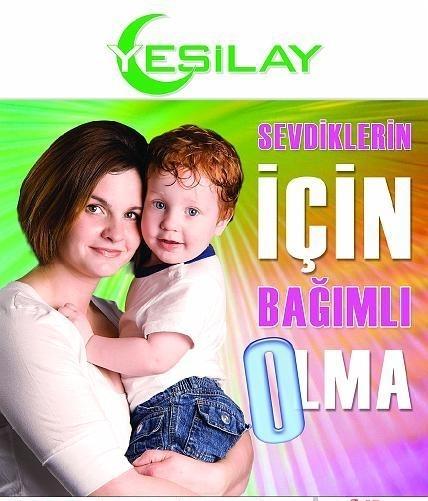 yesilay-haftasi-13