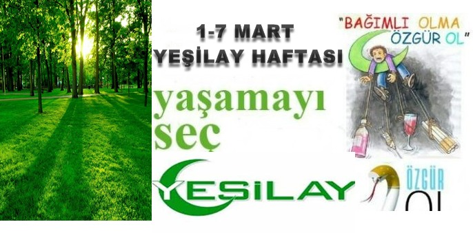 yesilay-haftasi-18