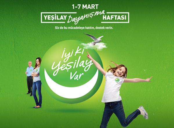 yesilay-haftasi-2