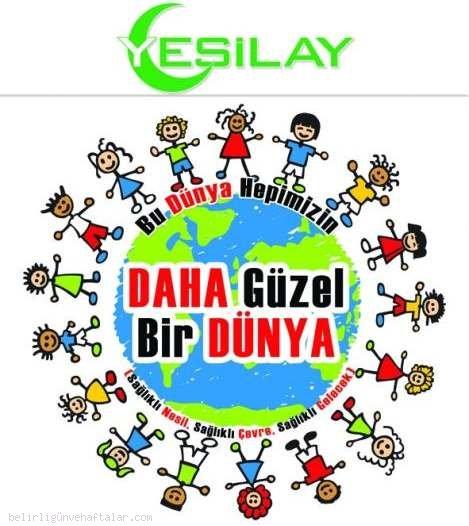 yesilay-haftasi-4