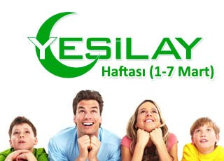 yesilay-haftasi-5
