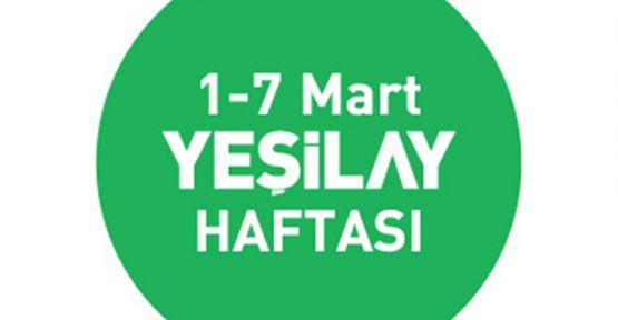 yesilay-haftasi-6