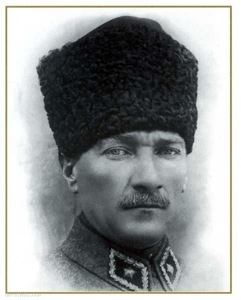 m-k-ataturk-portreleri-20